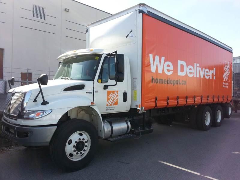Home_Depot_Truck1