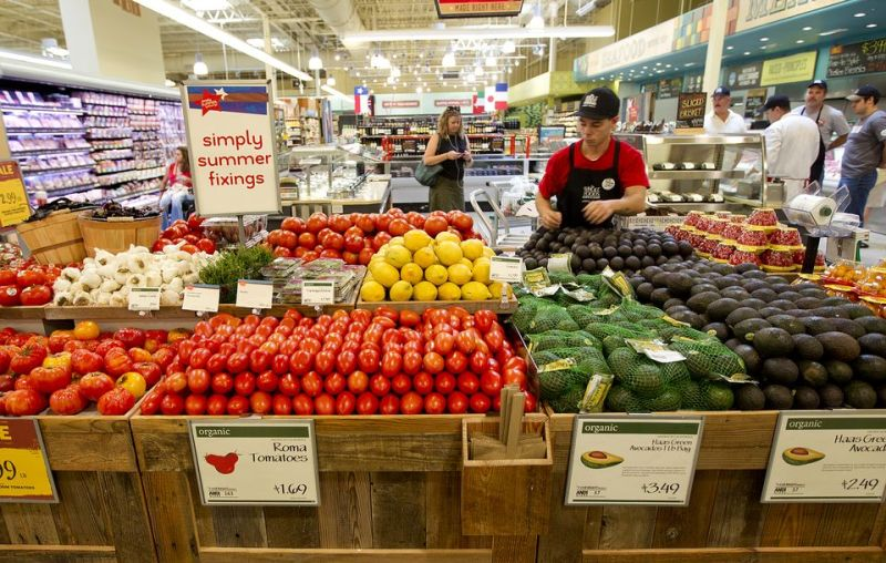 aam_whole_foods_2