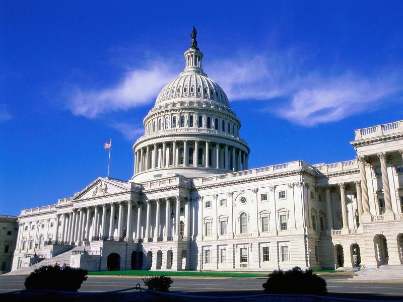 capitol-building-washington-dc-pictures
