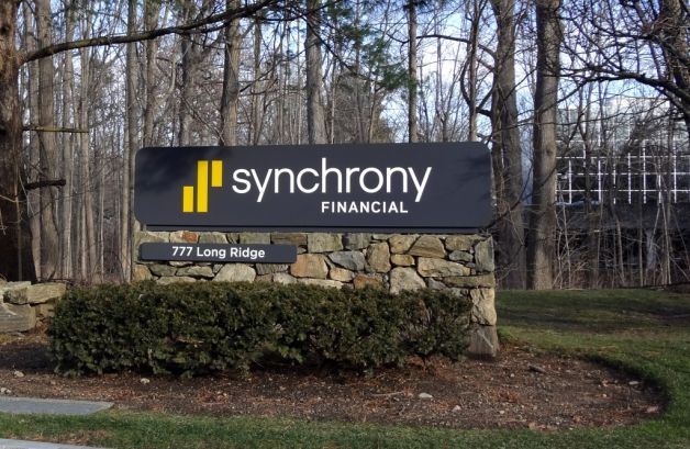 Synchrony Bank Credit Cards >> Synchrony Financial Are Private Label Credit Cards A Value