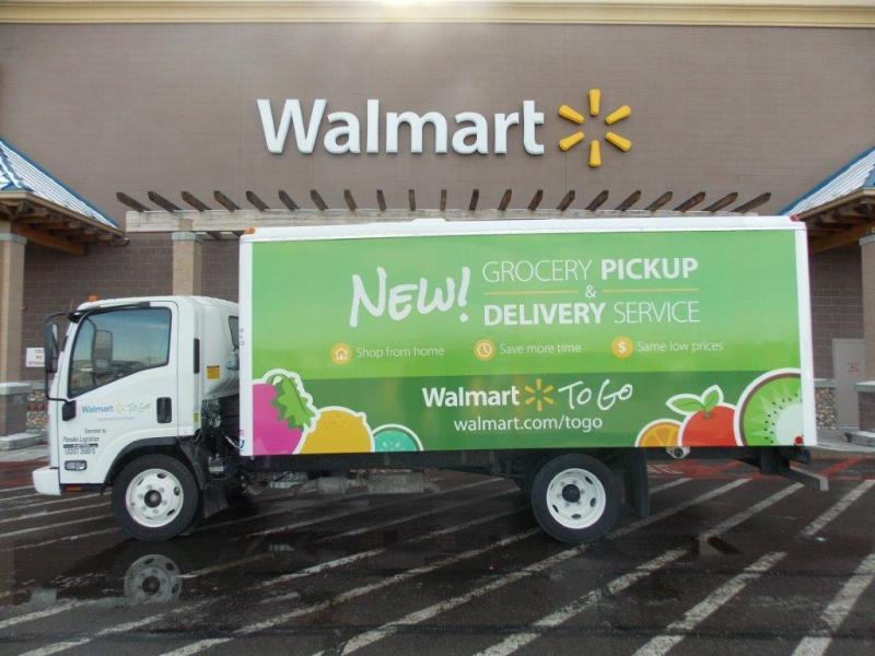 Walmart%20truck