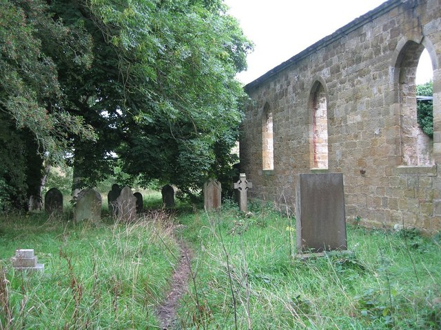 abandoned-church-and-gravestones-near-to-longhorsley-northumberland-great-britain-photo-by-antonia-on-geograph-org-uk