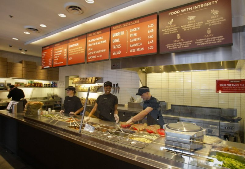 chipotle-3311cd609661ef06