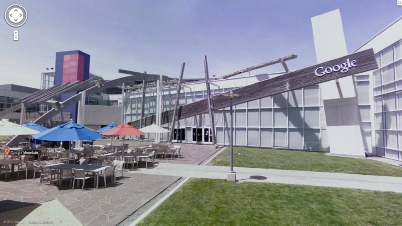 googleplex-street-view