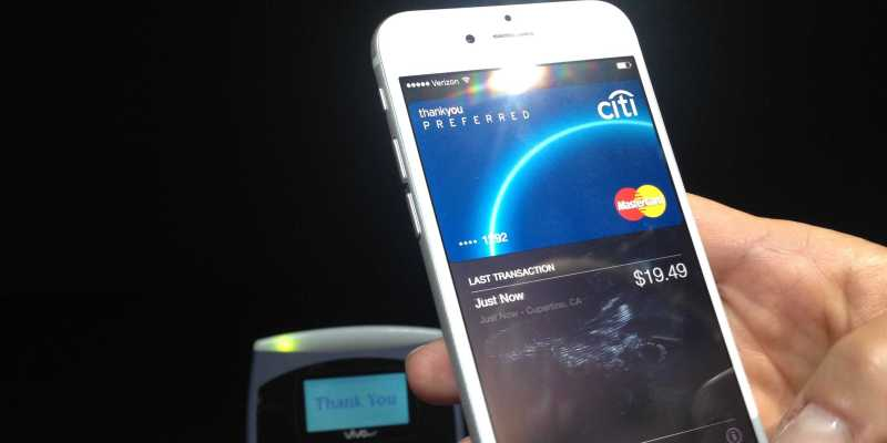 heres-how-visa-plans-to-keep-your-credit-cards-safe-in-apple-pay