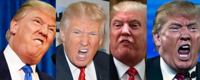 trump-crazy-nuts--640x259