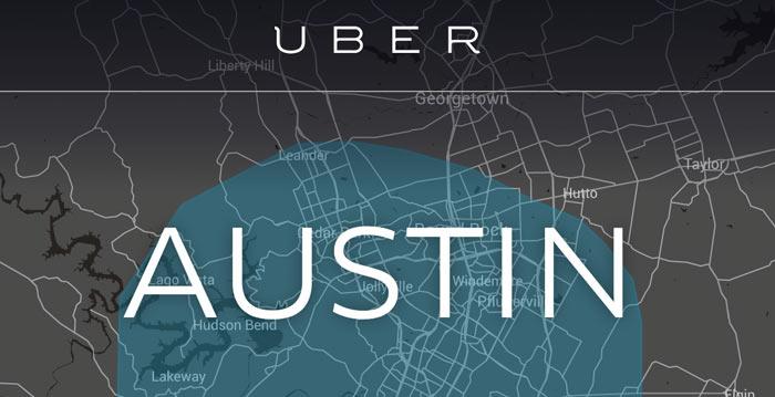 uber-austin-image