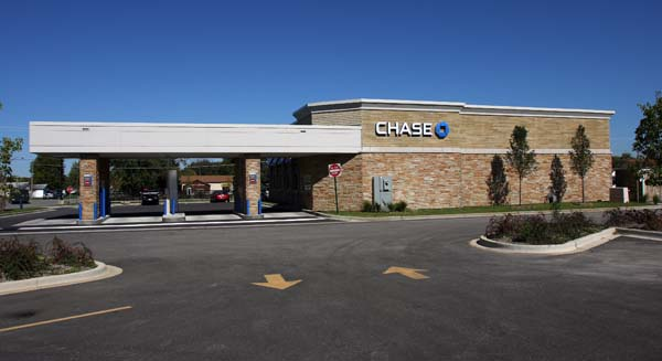 Chase-Exterior-2