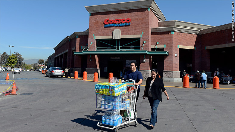 Costco-teams-with-Citi-and-Visa