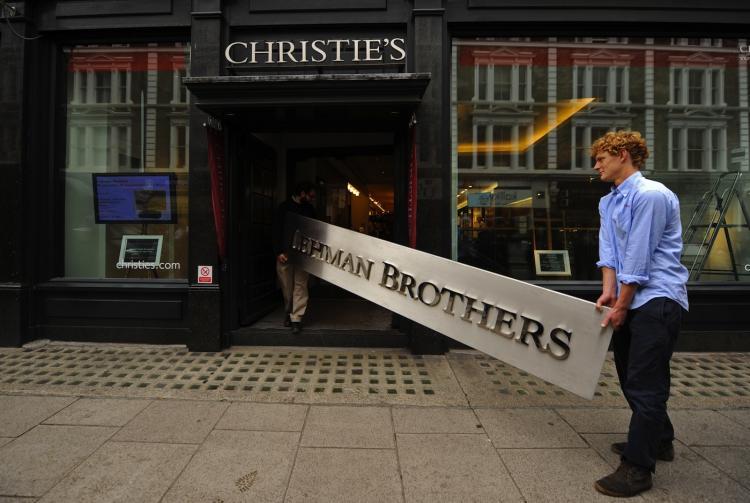 Lehman Brothers2