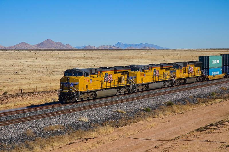 Union-Pacific-aumenta-sus-finanzas-en-el-primer-trimestre-