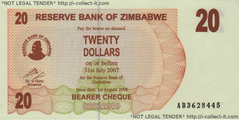 Zimbabwe%2020%20Dollars%202006.300dpi