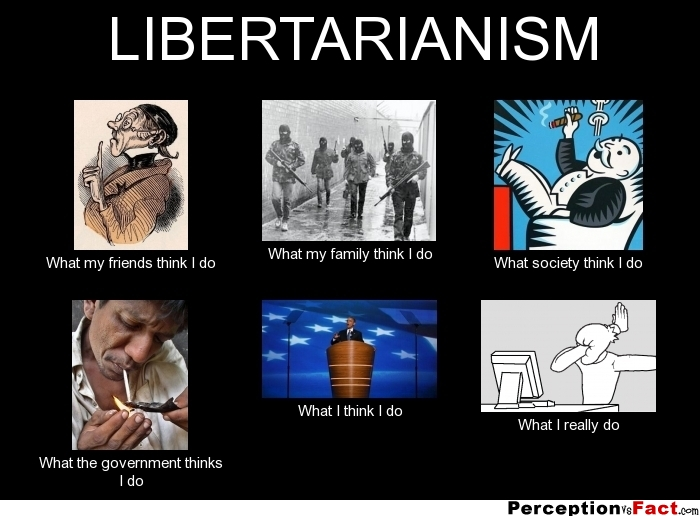 frabz-LIBERTARIANISM-What-my-friends-think-I-do-What-my-family-think-I-8ad4d3