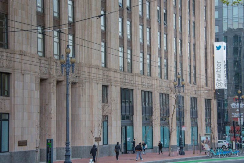 this-building-stood-vacant-for-50-years-before-twitter-moved-its-headquarters-here