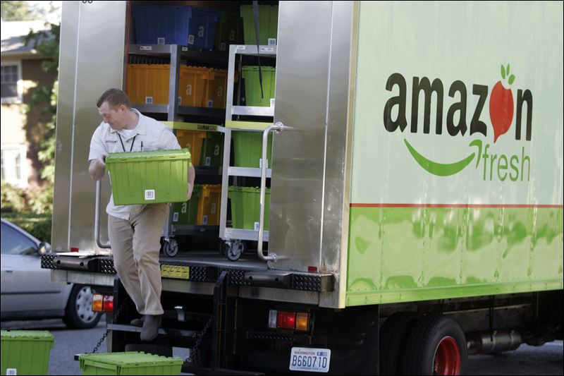 Amazon-Fresh-delivery