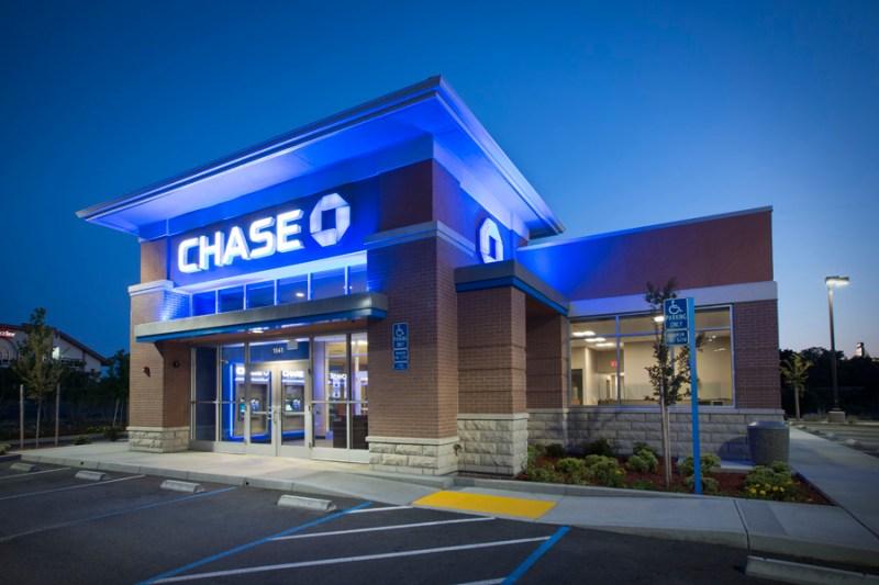 Chase-Pinole_0071