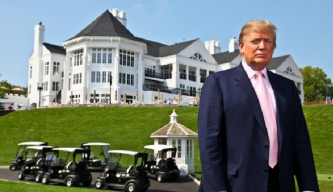 Donald_Trump_Golf-665x385
