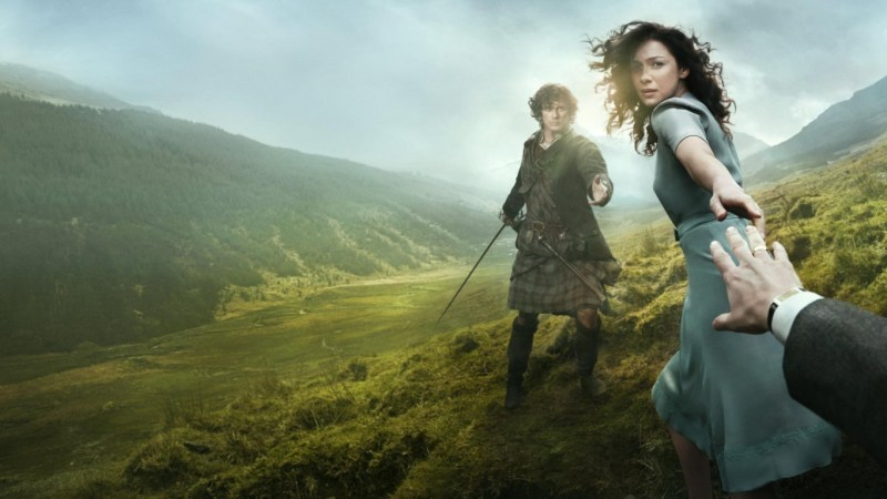 Outlander-Television-Series-2014-HD-Wallpaper