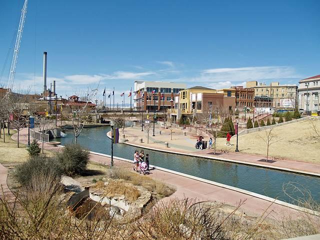 Pueblo2C_Colorado