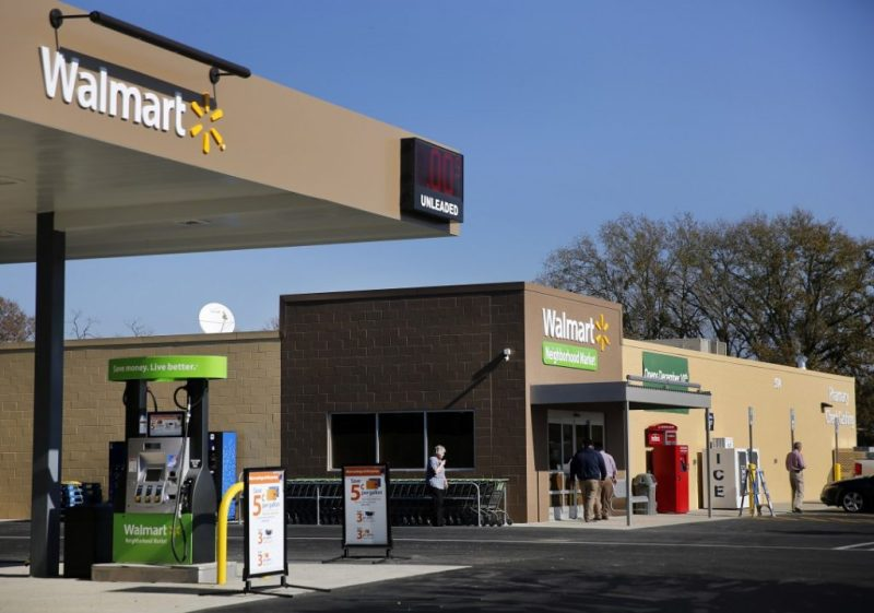 Wal-Mart-Neighborhood-Market-in-Edgewood-e1452870225965