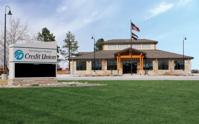fort-morgan-federal-credit-union_0