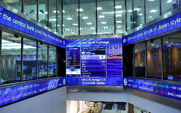 london-stock-exchange-stocks