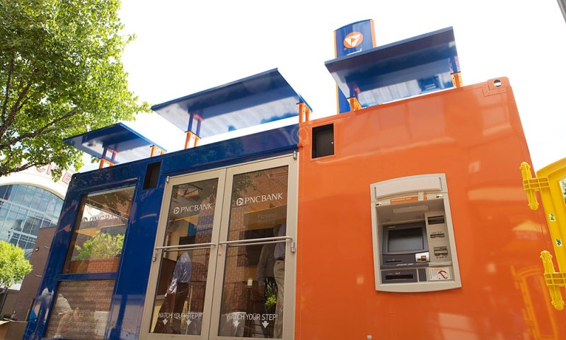 pnc_bank_pop_up_branch_exterior_hero