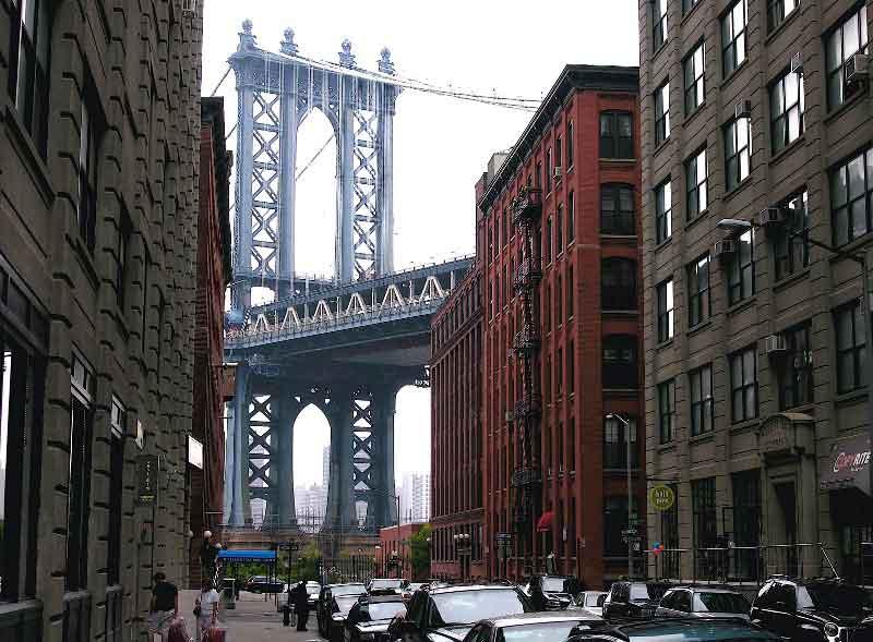Brooklyn_Real_Estate_6