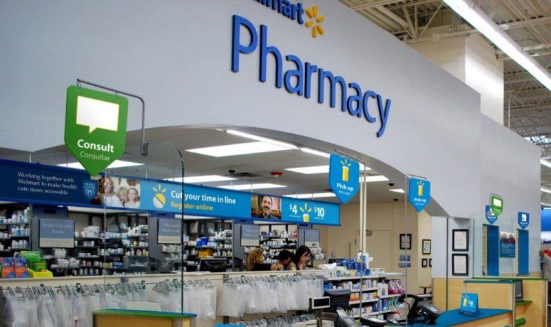 Walmart-Pharmacy-hours-e1455780067865-1024x609
