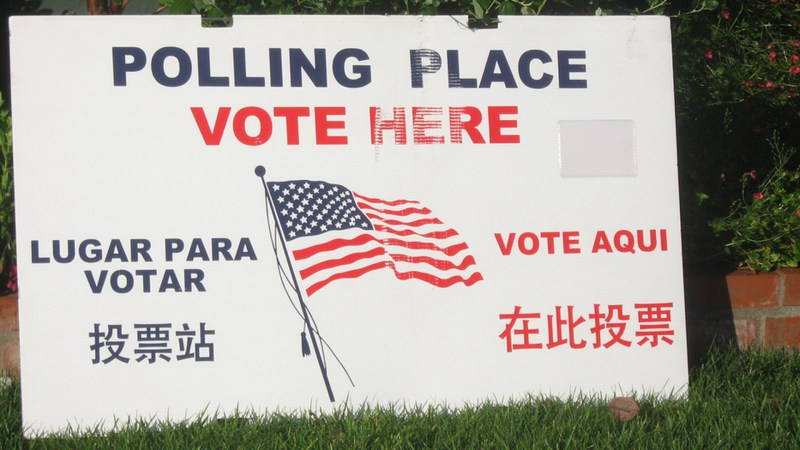 polling-place-tom-prete