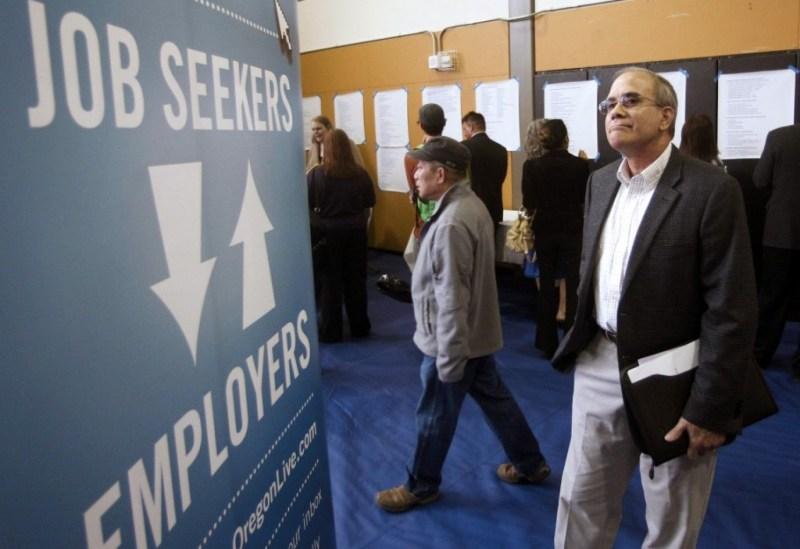 unemployment (1)