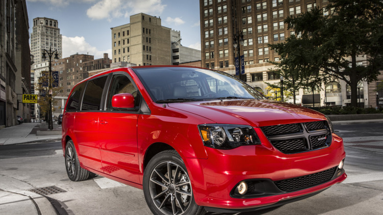 2014-dodge-grand-caravan-30th-anniversary-edition-1-1