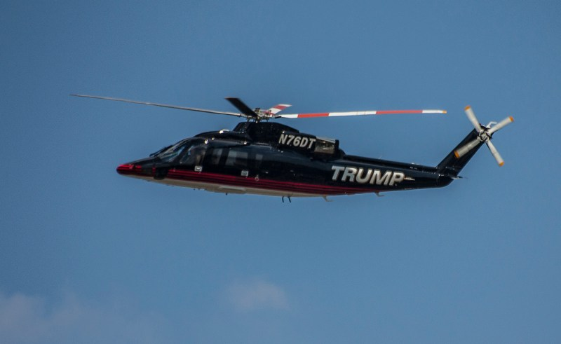 20150820-donald-trump-helicopter-iowa