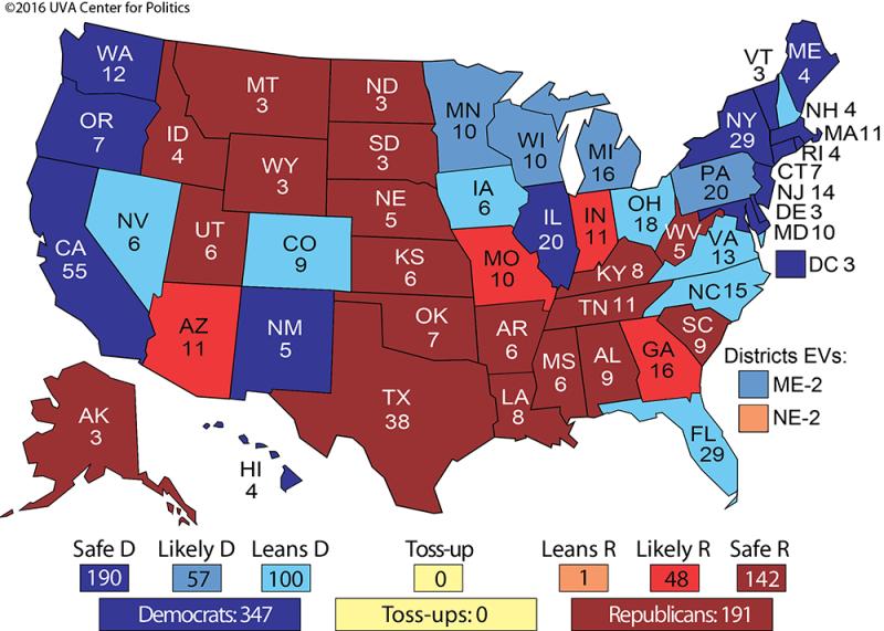 2016-electoral-map