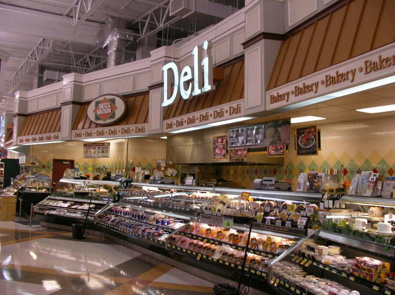 harris_teeter_deli