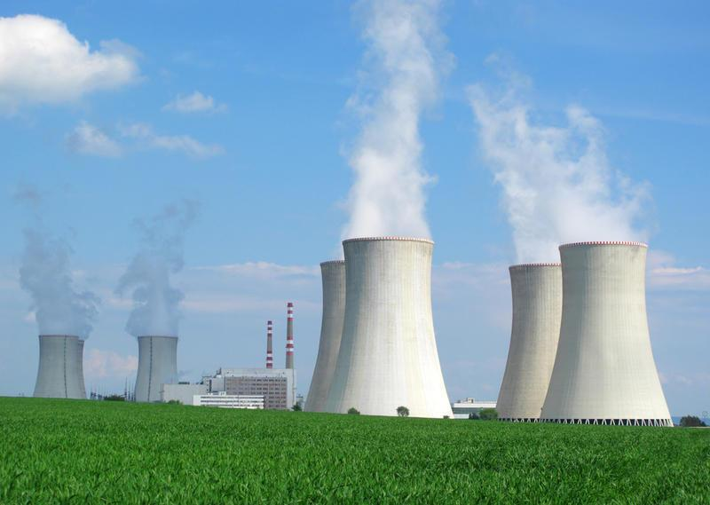 nuclear_plant_1181145_186492