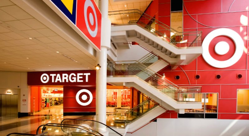 target-announces-support-for-same-sex-marriage