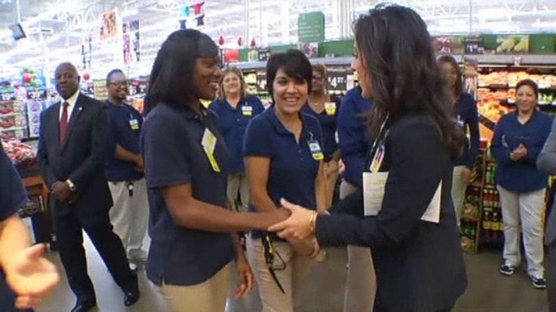 Walmart-Promotions-102913