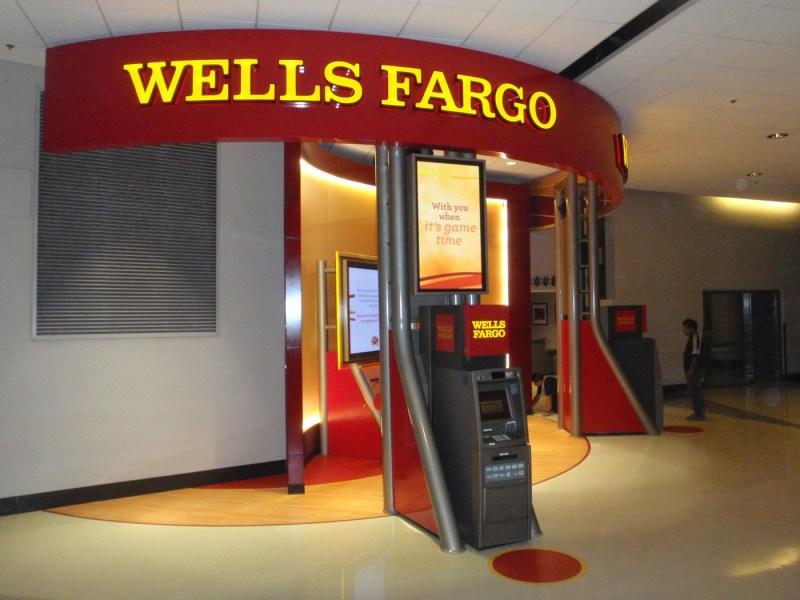 wells-fargo-staples-center-03