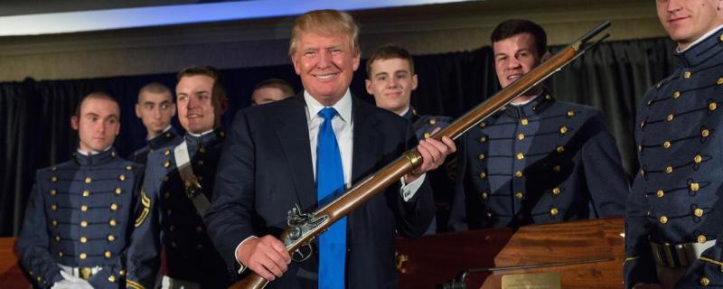 donald-trump-national-security-advisors-1456881692