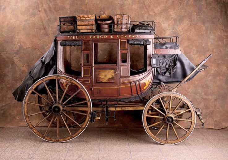stagecoach-staticjpg-ced19c1d3e846600