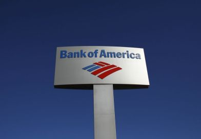 Banking Apocalypse Thousands of Brick and Mortar Branches Closing