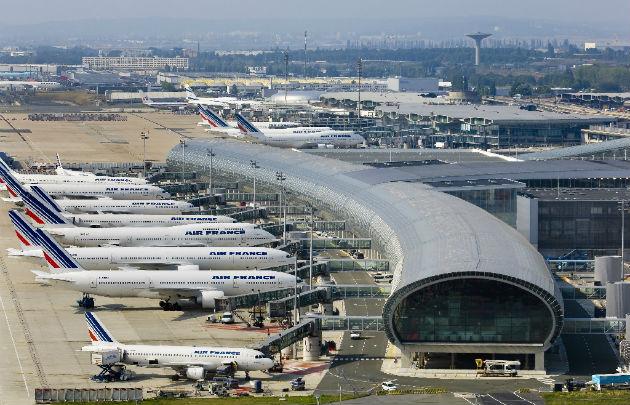 aeroport-de-paris-charles-de-gaulle-hub-air-france-630x405-cambon-sylvain-pour-aeroports-de-paris