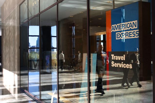 american-express-travel