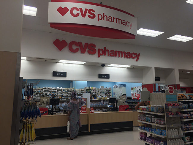 cvs-pharmacy-in-target-650x488