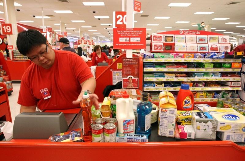 82291789-target-cashier-dino-pacheco-rings-up-merchandise-at-a-jpg-crop-cq5dam_web_1280_1280_jpeg