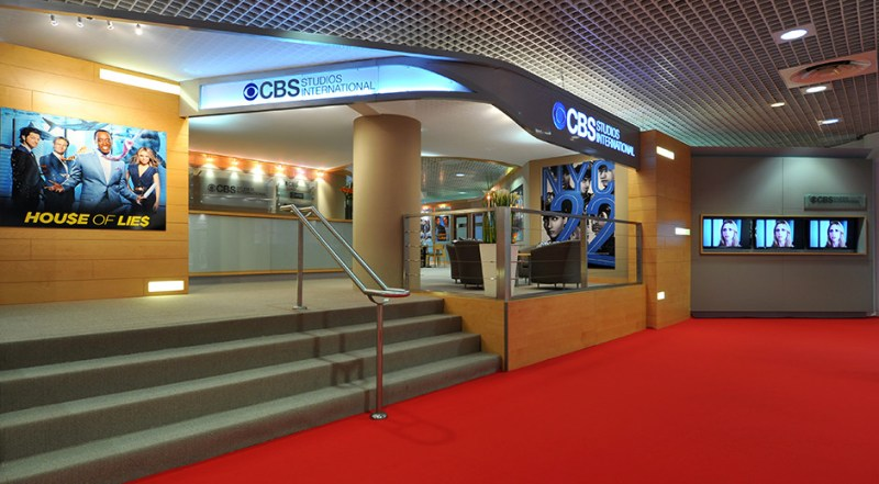cbs-miptv-mipcom-cannes-glow-exhibitions-1-941x519