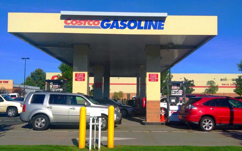 costco-gas-station_mike-mozart-flickr