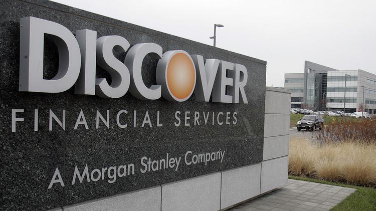 discoverfinancial-750xx1800-1012-6-102