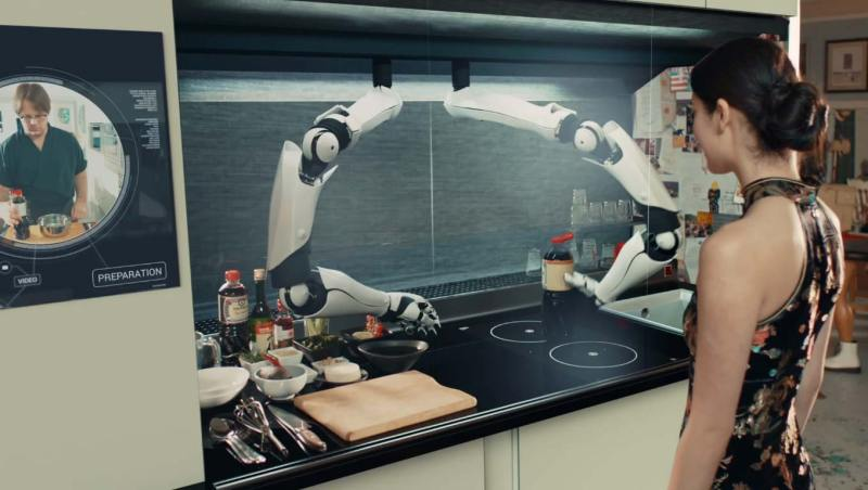 moley-robotics-robot-chef